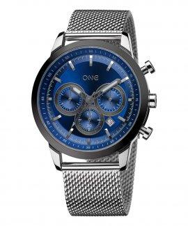 One Touch II Relógio Homem OG8729AS01L