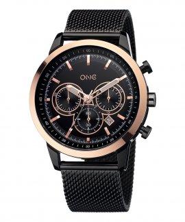 One Touch II Relógio Homem OG8729PR01L
