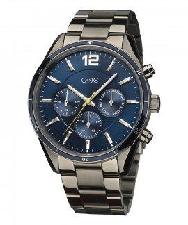 One Vital Relógio Homem OG9960AC82B