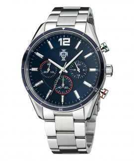 One Champions Limited Edition Relógio Homem OG9960AS02B