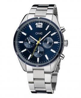 One Vital Relógio Homem OG9960AS92B