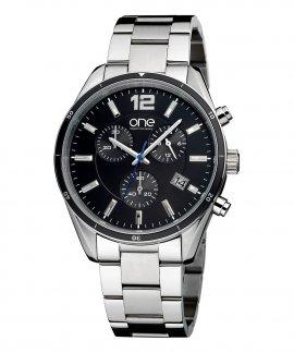 One Vital Relógio Homem Chronograph OG9960PS81B