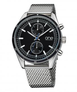 One Vital Relógio Homem OG9969PM81B