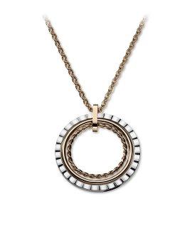 One Jewels Allure L Joia Colar Mulher OJANS01-L