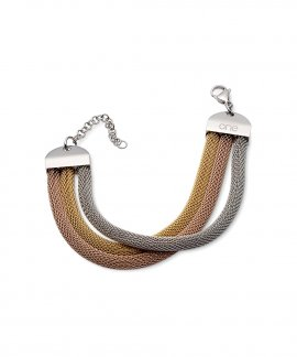 One Jewels Milano Joia Pulseira Mulher OJMBS01