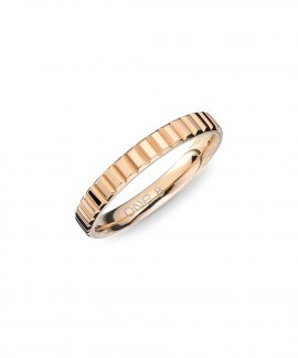 One London 19 Rosegold Joia Anel Mulher OJNYR19R