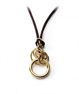 One Jewels Milano Joia Colar Mulher OJO1.PEYBLL