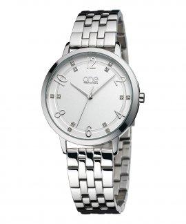 One Sided Relógio Mulher OL0060SS72W