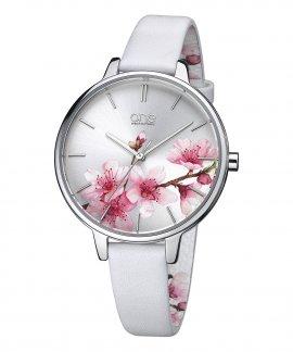 One Blossom Relógio Mulher OL0369FB81W