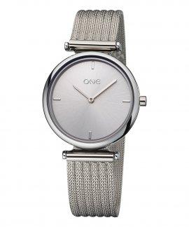One Privilege Relógio Mulher OL0896SS01P