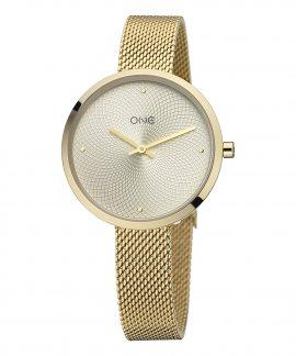 One Unique Relógio Mulher OL0898DD92P