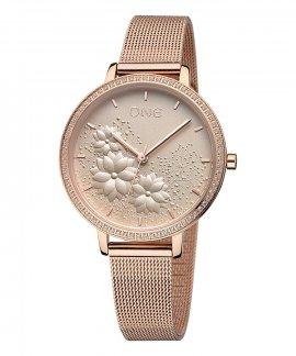 One Lightness Relógio Mulher OL1223BR91W