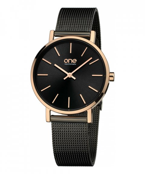 One Joy Relógio Mulher OL1336PP81P