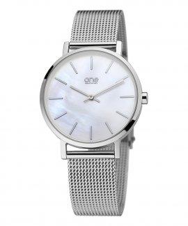 One Joy Relógio Mulher OL1336SS62P