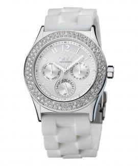 One Luxury Relógio Mulher OL3102BB51E