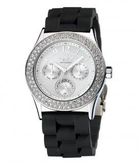 One Luxury Relógio Mulher OL3102BP51E