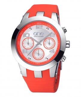 One Balance Relógio Mulher OL5418BC51E
