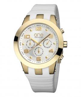One Balance Relógio Mulher OL5418BD41E
