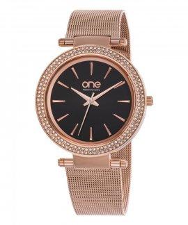 One Lush Relógio Mulher OL5719PR71L