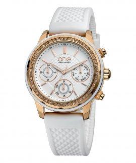 One Insight Relógio Mulher OL6253RB61O