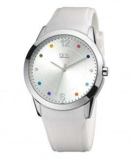 One Premium Relógio Mulher OL6550BC61P