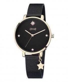 One Starry Relógio Mulher OL6573PP12O