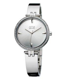 One Twist Relógio Mulher OL6729SC72L