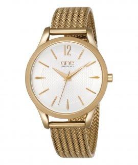 One Eternal Relógio Mulher OL7197DD71L