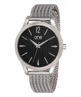One Eternal Relógio Mulher OL7197PS72L