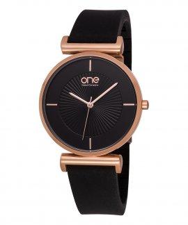 One Finesse Relógio Mulher OL7465PR71L