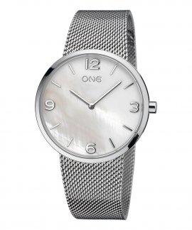 One Retro Relógio Mulher OL7729BG81L