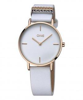 One Allure Relógio Mulher OL7749BB81L
