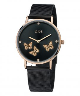One Exquisite Relógio Mulher OL8495PP92L