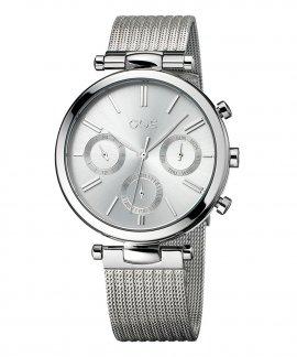 One Impressive Relógio Mulher OL8497SS92L