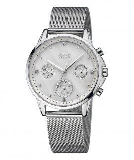 One Amazing Relógio Mulher OL8744SS01L