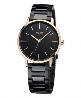 One New Style Relógio Mulher OL9068PR11L