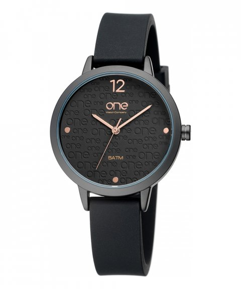 One Colors Nuance Relógio Mulher OM1845RP81T
