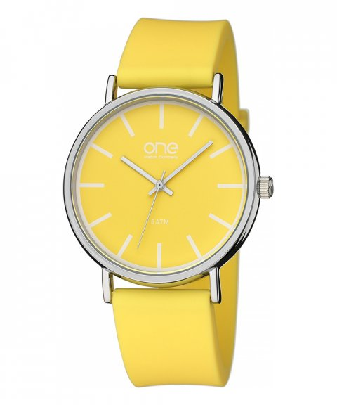 One Colors Pale Relógio Mulher OM1886AO81P
