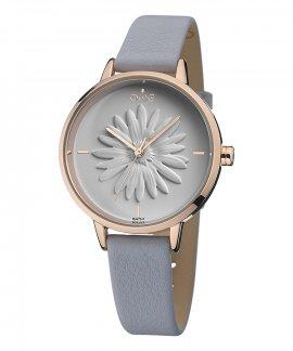 One Bloom Relógio Mulher OM1943CC82T
