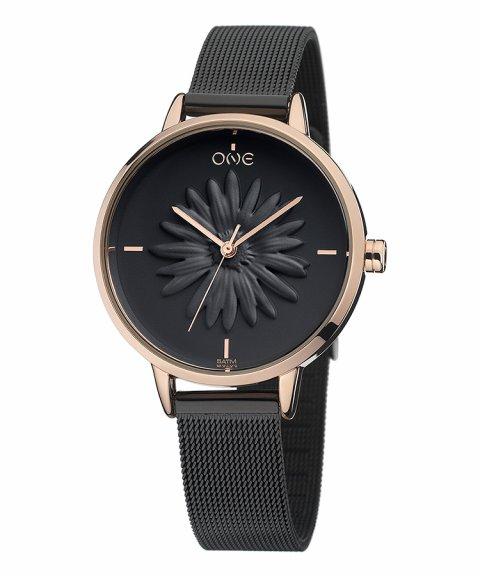 One Bloom Relógio Mulher OM1943PM82T