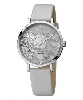 One Marble Relógio Mulher OM2107CC81T