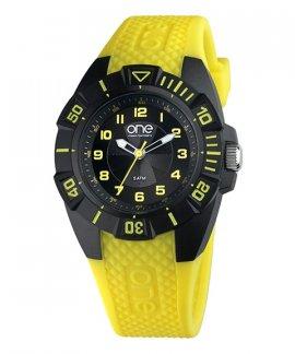 One Colors Sharp Relógio Menino OT5530PA52L