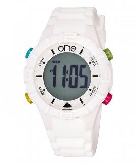 One Colors Smart Relógio OT5649BC71L