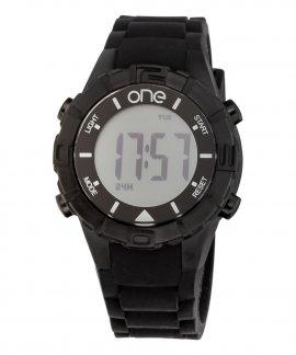 One Colors Smart Relógio OT5649PP71L