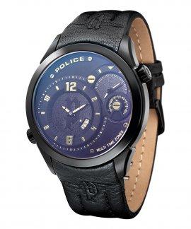 Police Illusion Relógio Homem P14195JSB02