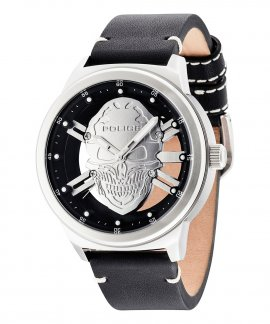 Police Predator Relógio Homem P14685JS04