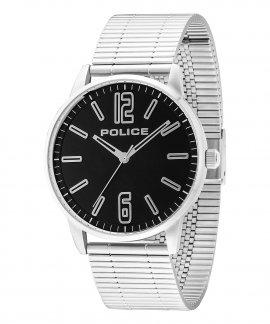 Police Esquire Relógio Homem P14765JS02M