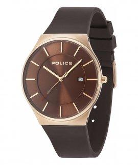 Police Horizon Relógio Homem P15045JBCR12P