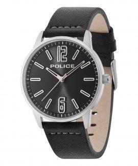 Police Esquire Relógio Homem P15142JS02