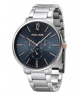 Police Spectrum Relógio Homem P15301JS03M